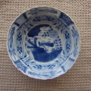 江戸時代の器