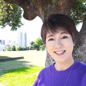 スピリチュアル瞑想教室大阪☆魂が望む最高・最善の人生へ