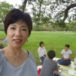 第2回スピリチュアル瞑想スクール(全6回)受講生募集中
