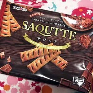 820円引き!サクッテ チョコレートパイ【モラタメ】