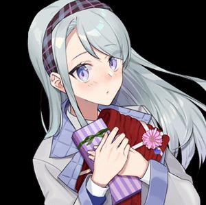 【艦これ2期】2019 バレンタイン限定任務【2号作戦】