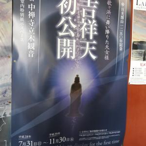 坂東33観音札所・・・の巻48