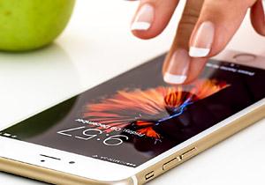 Android スマホやiPhone・iPadのキャッシュの削除手順