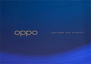 OPPO A5 2020 レビュー。カメラ性能が重視されたコスパの良いスマホ