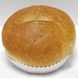 aosan comae@狛江のチョコクリームパンなど