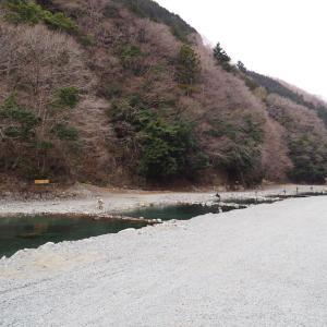 うらたんざわ渓流釣り場 〜 秘境の管釣り桃源郷