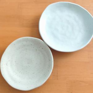 【セリア】買ってみた和食器と楽天購入品