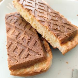 【おうちごはん】食パン消費に最高と思ったら