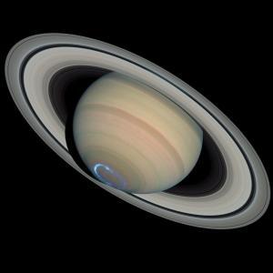 2020年ー2050年土星運行表