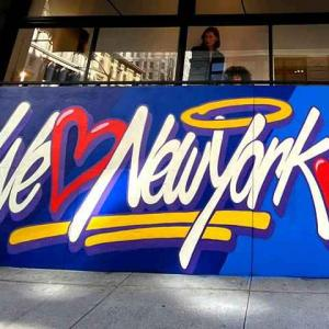 ニューヨーク 大規模ホームカミングコンサート セントラルパーク ラインナップ チケット配布日程など発表!