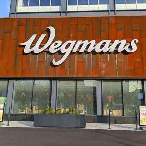 人気スーパー ウェグマンズ マンハッタン アスタープレースに新店舗がやってくる!NYC 2店舗目