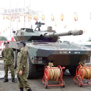 小ネタ 16式機動戦闘車 モデラーの皆さん、ここまで作ります?