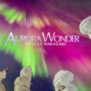 【秩父イベント情報】10/5(土) ムクゲ自然公園「オーロラ映像上映会」が開催されます