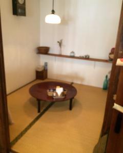 カフェ&キッチンちゃぶ台さん(東京・世田谷区)