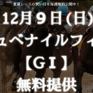 【阪神ジュベナイルフィリーズ2018】追い切り情報 有力馬の動きをチェック