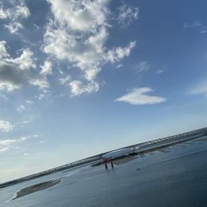 ①【 お疲れさまでした!ジャパンミニディ2019 in浜名湖 ① 】