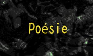 DAW生成的作曲的実験的遊戯的 Vol.22「Poésie」カリンバと箏と太鼓によるcomposition