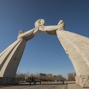 朝鮮が韓国との「7・4共同宣言」堅持と表明
