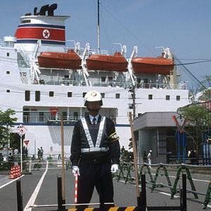 国連から「差別」とされても居直る日本政府