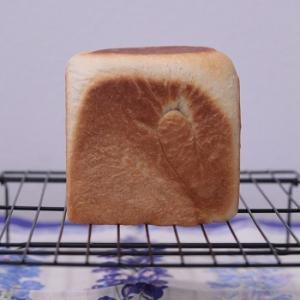 プレゼント用、Milk Bread♡(=^・・^=)♪