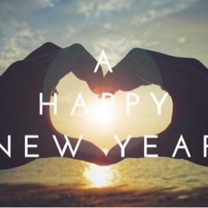 2018年もよろしくお願いします☺︎ブラッドパッチから20日目