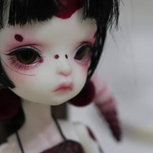 アイドール東京Vol.57レポ DollChateau
