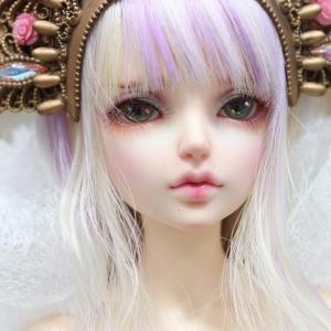 アイドール東京Vol.56レポCP/FairyLandとCANDY DREAM