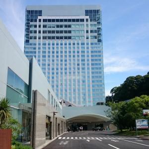 社員旅行で江田島・かきしま海道に行ってきた