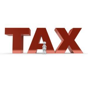 消費税増税にあわせてアマゾン出品価格を一括で値上げする価格更新予約ファイルの使い方