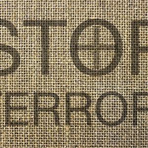 Amazon保留テロ対策にコンビニ決済、代引オフはウソだったのか?