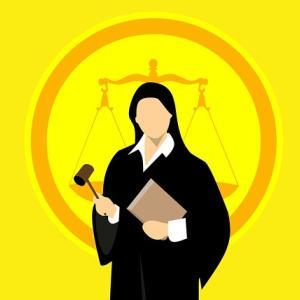 メルカリ販売していた主婦が商標権侵害の判決を受けた原因とは