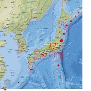 ◆02/13 福島県沖地震の検証…