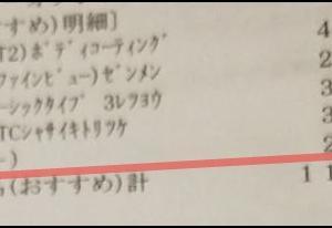 【シエンタ】新車を安く買う方法。30万円引きの265万円で買った。【トヨタ】後半