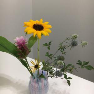 今月の花〜2020年7月④〜の巻