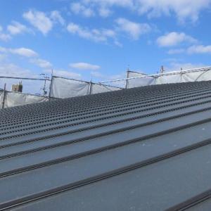 太陽光発電設置に適した屋根