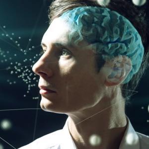 勉強する前にやっておくと効果的!脳が活性化される習慣