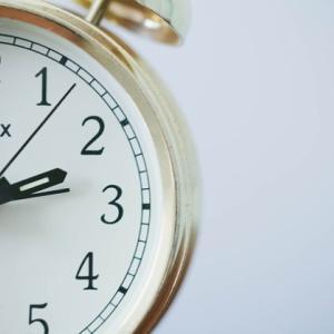 いつになったら成績が上がるの?勉強の効果が表れるまでにはこれぐらいの期間が必要です