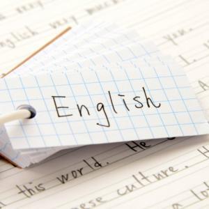 高校受験対策講座!中学生のための正しい効率的な英語勉強法をはこれ!今すぐ始めよう!正しい方法で勉強すれば、英語の点数は必ず上がります!