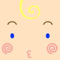 【クロネコ彼氏のあるき方 2巻】 左京亜也 感想