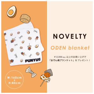11/22(金)ノベルティフェア&新作発売START!!