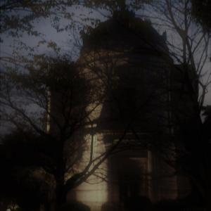 in the twilight/ 黄昏れのリベルタンゴ