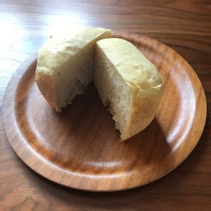 脱・プラごみ! 実践編 自家製パン