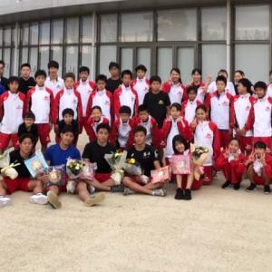 石川県選手権