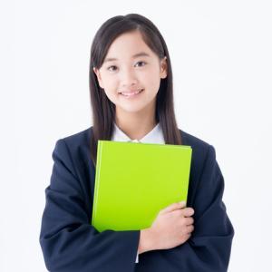 学校から子どもの精神科受診を勧められたら、応じるべきか否か… その前に知るべきことは何か?