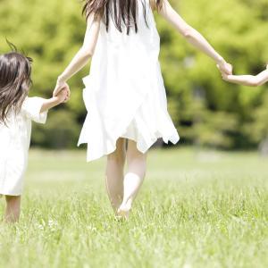 不登校、ひきこもりの子どもが心身症や統合失調症と診断された場合、注意すべきことは何か?