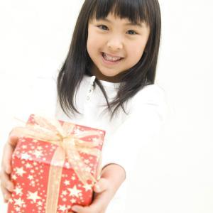 """貴女の不登校、ひきこもりの子どもへの""""この世で最高の贈りもの""""… それは何でしょうか?"""