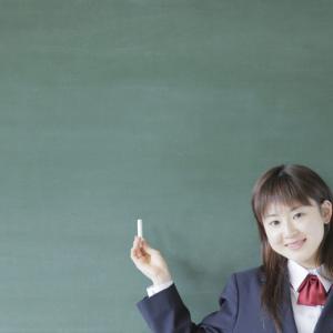 不登校の子どもが学校から勧められて心療内科、精神科を受診する前に知っておきたいこと、注意点とは?