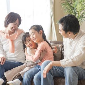 学校に勧められて不登校、ひきこもりのお子さんが受診する場合、心療内科と精神科、どちらにすべきか?