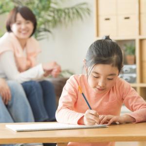 親が何も言わなくても、不登校の子どもが「自然に学校に行きたくなるような心の土壌作り」とは何か?