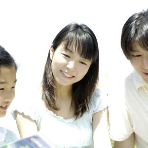 """不登校の子どもの""""将来を考えた親の判断""""と""""子どもの気持ちと希望""""… どちらが大切か?"""